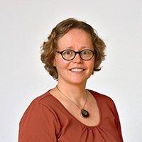 Dr. Jaana Markela-Lerenc